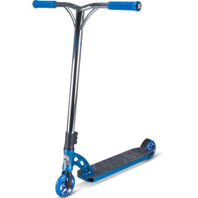 MADD GEAR VX7 Team Monopattino Bambino, blue
